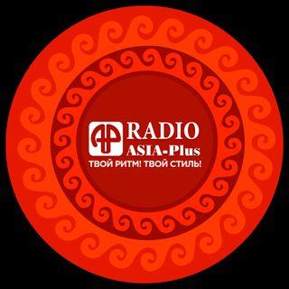 Asia-Plus