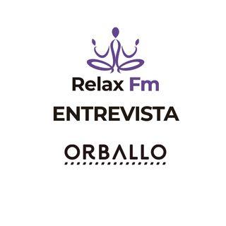 Entrevista a Óscar Torres (responsable de Comunicación y Marketing de Orballo)