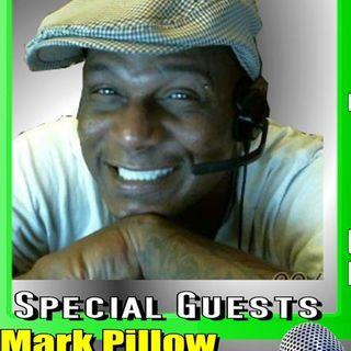 PILLOW TALK - Real Talk, Real People