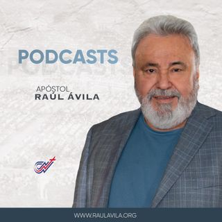 Gracia Vs Amargura Apóstol Raúl Ávila