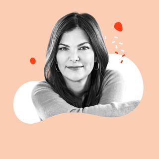 #89 Gynäkologin Dr. Sheila de Liz: alles über die wunderbaren Wechseljahre!