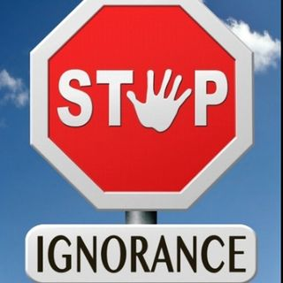 "GMU says Christians are ""worthless trash"""