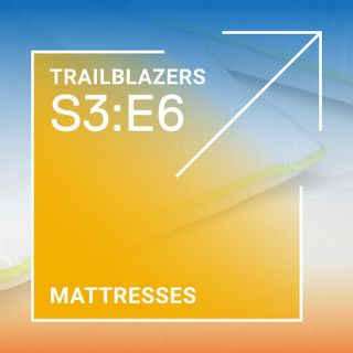 Mattresses: Innovation Never Sleeps