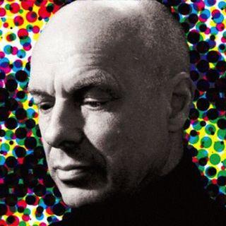 Brian Eno e la musica (im)possibile