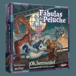 CuboNoticias 13-1-21