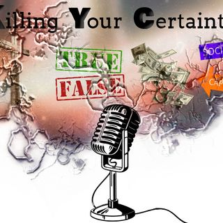 Killing your certainties_vf