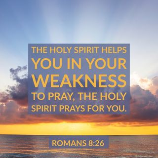Prayer is the Greatest Necessity in Life, Your Continuous Spiritual Life Line to God