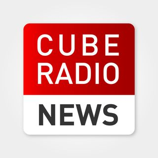 Touché project - Cube Radio News