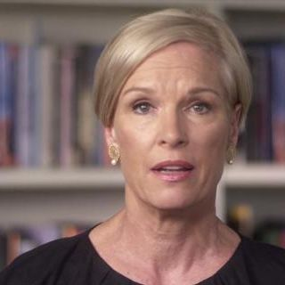 #PlannedParenthood Head Wants All 'Bogus' Videos Released At Once