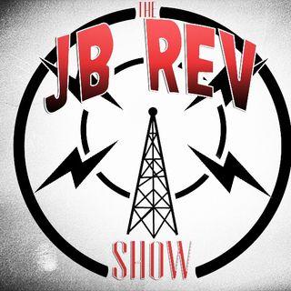 WJBW EP 184 #Retrograde Edition