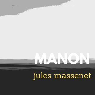 "L'Opera 46 - J. Massenet ""Manon"" - Pavarotti, Freni, Maag"