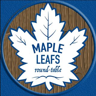 Episode 3: Who will be the most surprisingly good Maple Leaf?