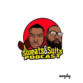 Sweats & Suits Podcast Episode 104: It's Rules To These Trips