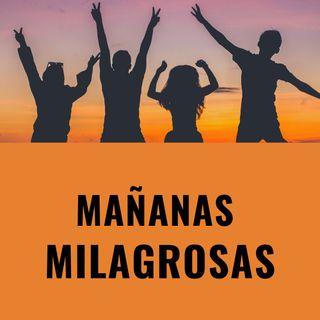 1. MAÑANAS MILAGROSAS Completo!!! Parte 1 de 11