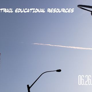 What Do You Think On Chemtrails? Pt2