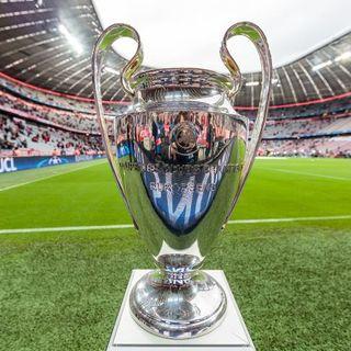 Champions: sarà la corazzata Bayern a sfidare il Psg in finale. Dopo il Lipsia, fuori anche il Lione