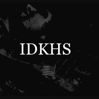 IDKHS