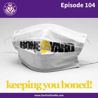 E104: BoneYard Chat