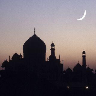 Il mondo islamico è futuro