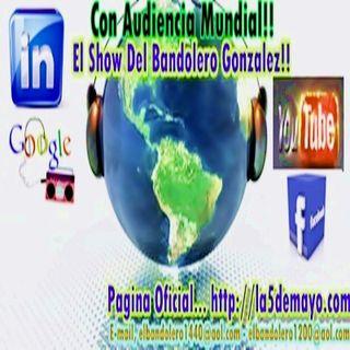 El Show Del Bandolero