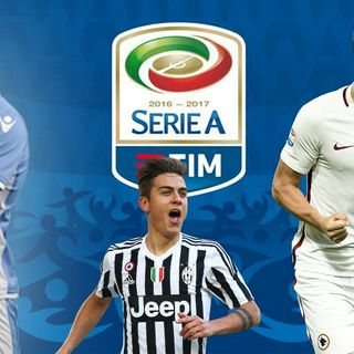 Analisi e commenti 11' Giornata Serie A,Roma-Bologna,Benevento-Lazio