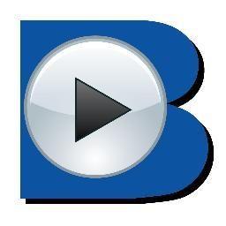 BTH Radio