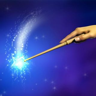 Leadership Magic...What is it?