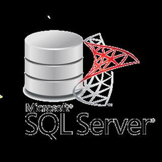 SQL Server & Continuous Integration