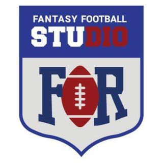 FANTASY FOOTBALL STUDIO - E104 (live)