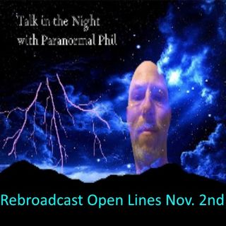 Rebroadcast open_lines_nov__2nd_2018