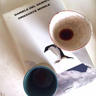 voices/un caffè con del giudice