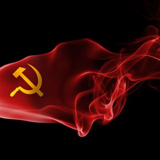 Socialism Evils