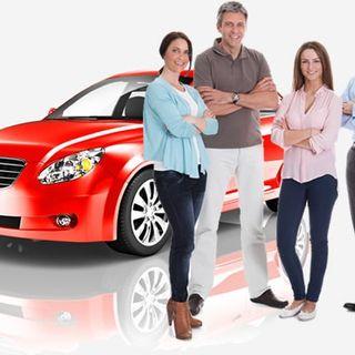 Bảo hiểm ô tô Thebank tốt nhất