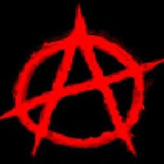 Radio Anarchia 30 Gennaio 2018