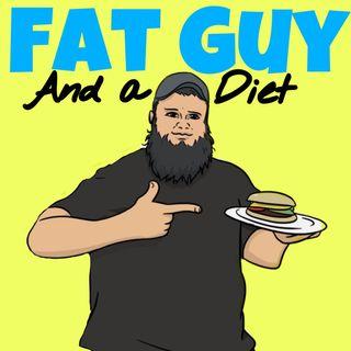 Diet By Fire (part 2)
