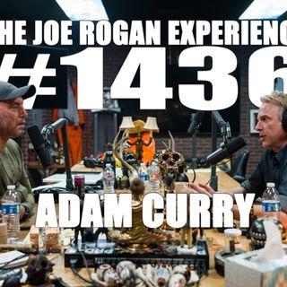 #1436 - Adam Curry
