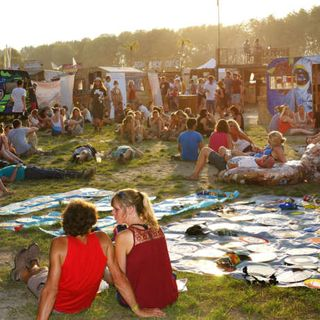 Ddvm 12-08-19 Zuiderveen festival