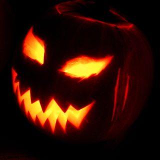 Ddvm 30-10-19 Halloween Vlagtwedde