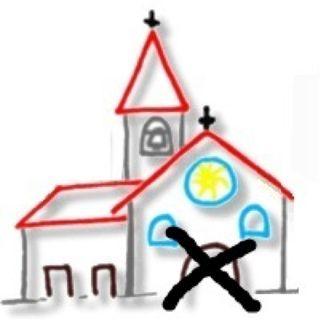 Finito il Lockdown molti cattolici non torneranno più alla Messa