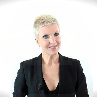 Jasmine Laurenti