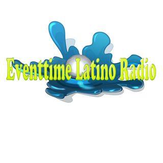 EventtimeLatinoRadio