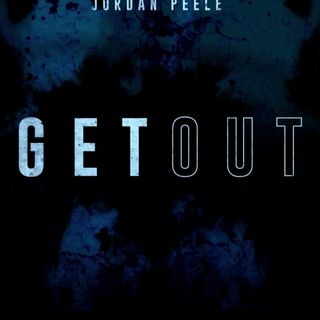 Get Out Film Review: Spoiler,I Tell The Whole Damn Thing! Pt.One😁