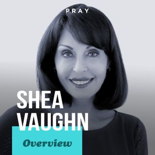 Overview of Shea Vaughn's Life, Leadership, and Legacy