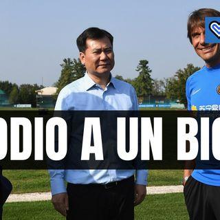 """Calciomercato Inter, il CorSport avvisa: """"Via un big entro luglio"""""""