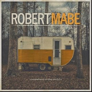 Robert Mabe Interview