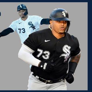 MLB: YERMIN MERCEDES anuncia retiro de las GRANDES LIGAS