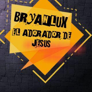 Episodio 18 - El show de Brayan Lux