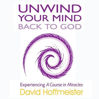Unwind Your Mind Book. 3 Ch. 3 Sec. 8 - Singularity and Silence- David Hoffmeister ACIM