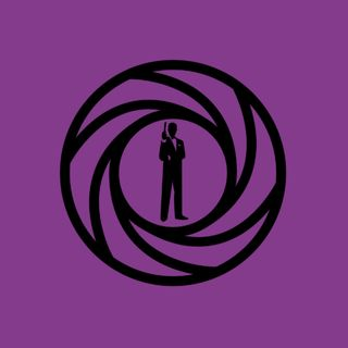 #Episodio20: Sean Connery, Immuni e Little Mix
