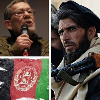 GOOD MORNING AFGHANISTAN - UN VIETNAM AL QUADRATO